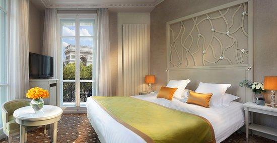 Splendid Etoile Hotel