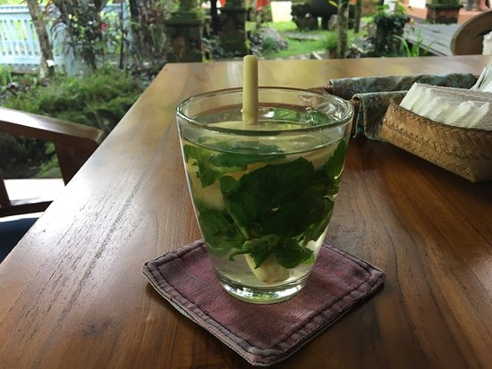 Ubud Sari Health Resort: photo5.jpg