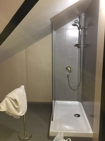 Hotel Domus: photo1.jpg