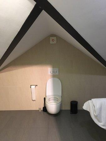 Hotel Domus: photo2.jpg