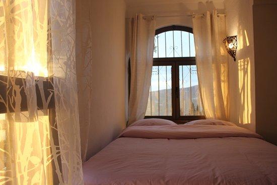 Alcaucin, Ισπανία: Apartment ´Dame de Noche´