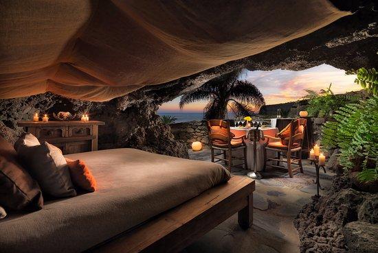 Hotel Jardin Tecina 195 2 1 6 Updated 2019 Prices Reviews