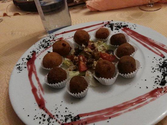 Restaurante El Pantano: IMG_20161227_212724_large.jpg