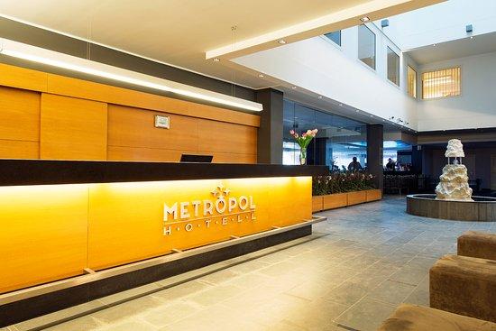 Metropol Hotel Tallinna Arvostelut Seka Hintavertailu