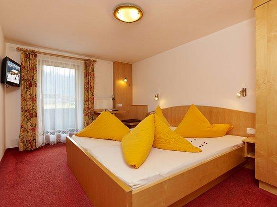 Gasthof Hotel Post Sautens