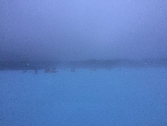Grindavik, Ισλανδία: photo2.jpg