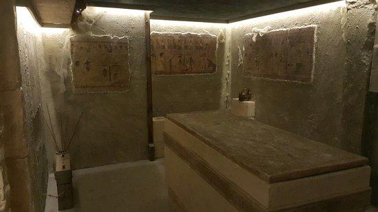 Picture Of Escape Rooms Bansko