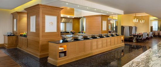 Desain Ruang Tamu Cafe  the 10 best restaurants in dammam updated march 2020