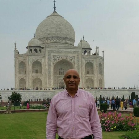 Incredible Heritage India Tours - Day Tours