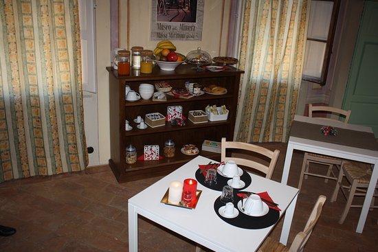 Villa Sant Andrea Siena Tripadvisor