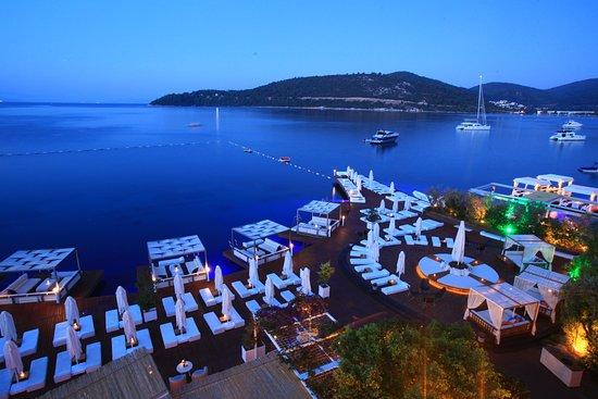 Photo of Kuum Hotel & Spa Golturkbuku