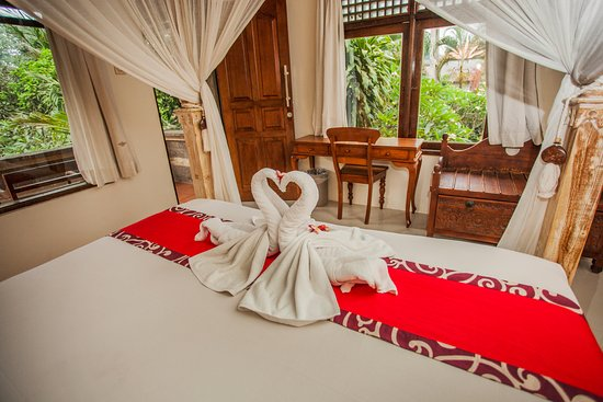 family guest room picture of alas petulu cottages ubud tripadvisor rh tripadvisor ie
