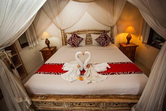 family guest room picture of alas petulu cottages ubud tripadvisor rh tripadvisor com