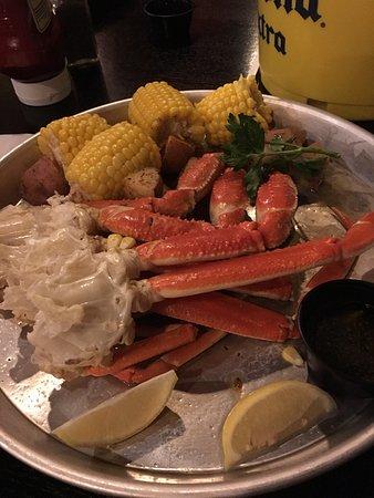 Lobster Pub