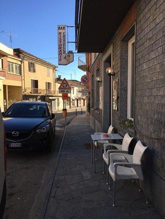 Castagnole Lanze, Italia: photo0.jpg