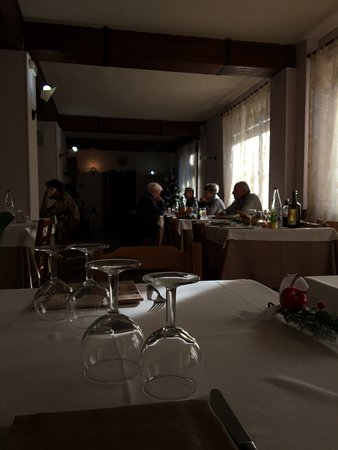 Castagnole Lanze, Italia: photo1.jpg