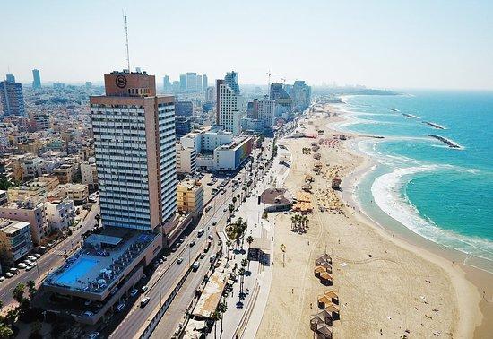 Best Restaurants Tel Aviv Trip Advisor