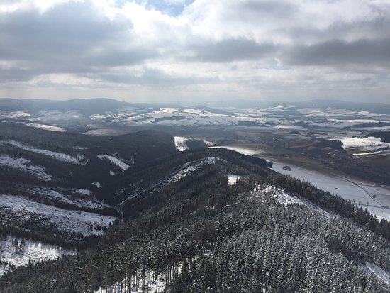 Dolni Morava