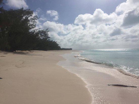 Tail Winds Resort Bild