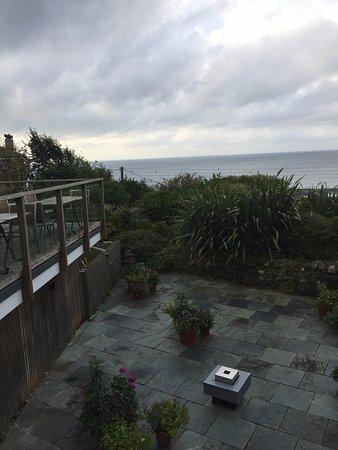 Foto de Mount Haven Hotel & Restaurant