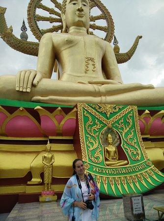 Bophut, Thailand: IMG_20161228_133608_large.jpg