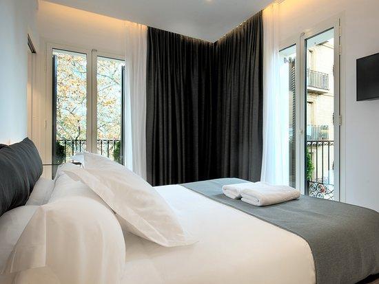 Hotel La Casa del Sol Barcelona Hotel Reviews s Rate