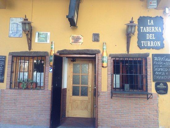 Pinos Genil, España: photo8.jpg