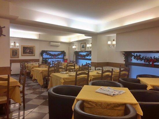 Photo of Hotel Isabella Loano