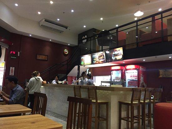le pingue shopping sao jose do rio preto restaurant reviews phone number photos tripadvisor