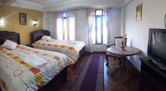Photo of Hostal La Magia de Uyuni