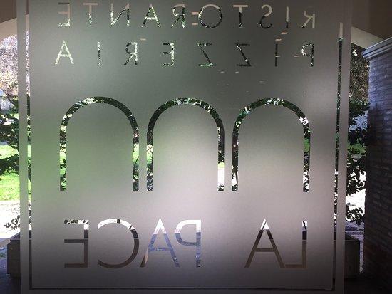 Modigliana照片
