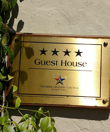 Tiana Guest House: IMG_20161225_213824_large.jpg
