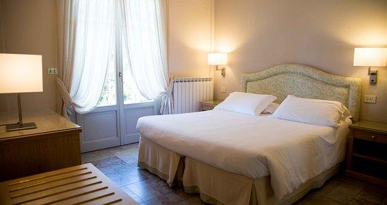 Residence Ortensia : app. 24 e 24 camera da letto