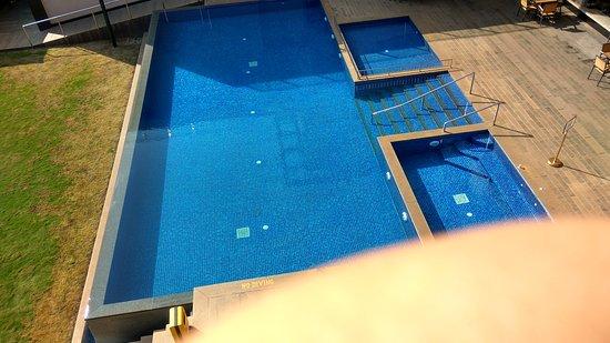 The Fern Kadamba Hotel and Spa: IMG_20161215_094808_HDR_large.jpg