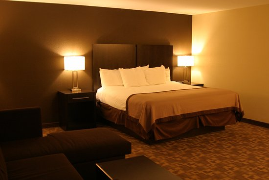 Cheap Hotel Rooms In Rochester Mn