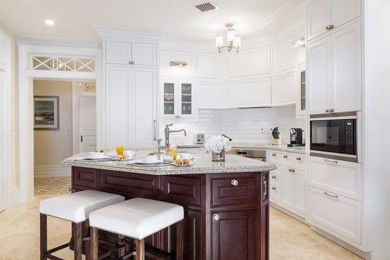 Lovely Kitchen Cabinets Long Beach