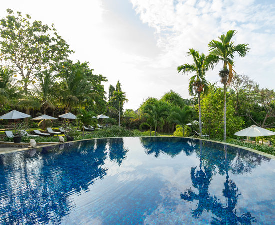 Zen Resort Bali Updated 2017 Reviews Amp Price Comparison