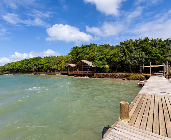 half moon resort updated 2018 prices reviews roatan
