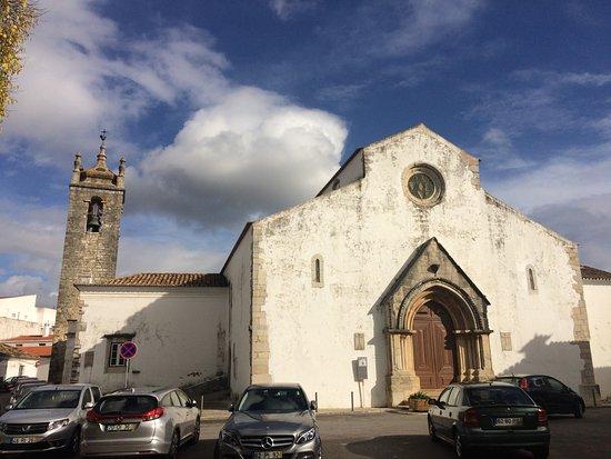 São Clemente Church