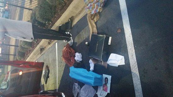 Sleep Inn - Memphis / Bartlett: 20161228_065101_large.jpg