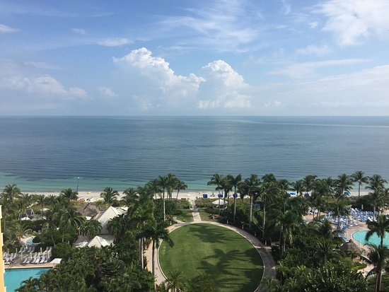 Obraz The Ritz-Carlton Key Biscayne, Miami
