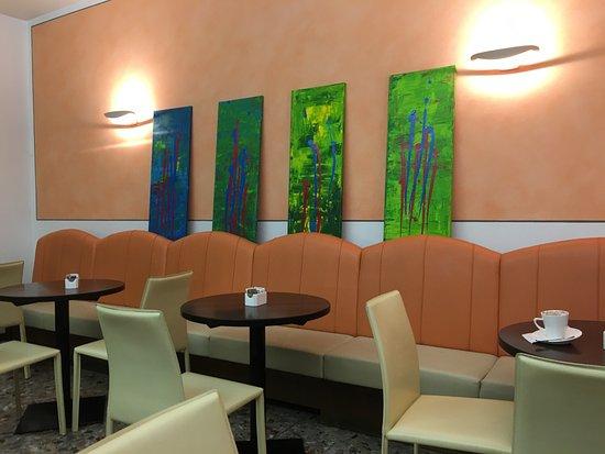 Cafe Del Corso: photo0.jpg