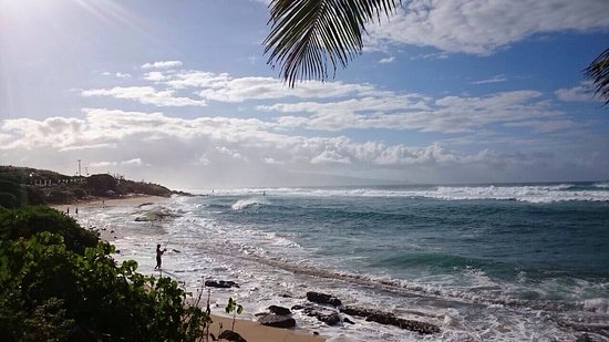 Paia, Havaí: photo3.jpg