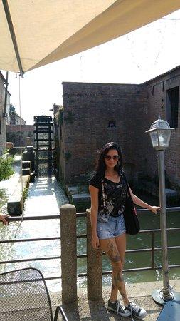 Enoteca Il Mulino: IMG-20160925-WA0068_large.jpg