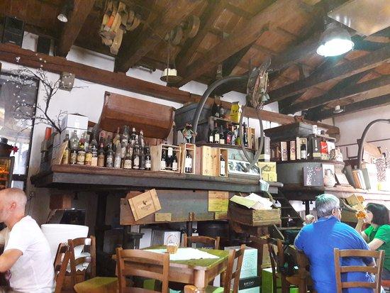 Enoteca Il Mulino: 20160925_140125_large.jpg