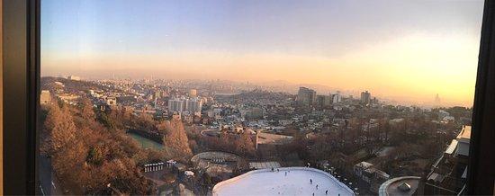 Grand Hyatt Seoul: photo2.jpg