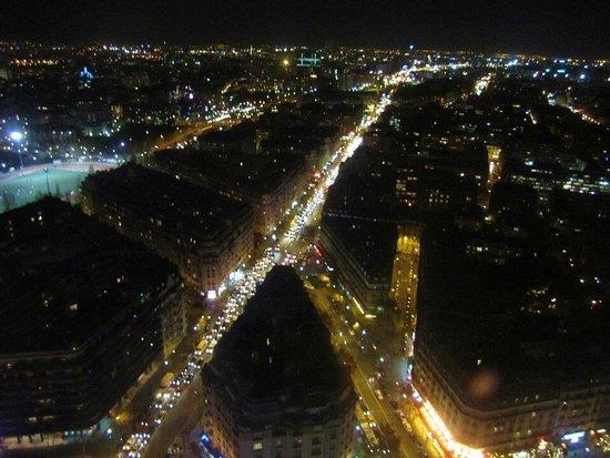 Hôtel Concorde Montparnasse: photo4.jpg