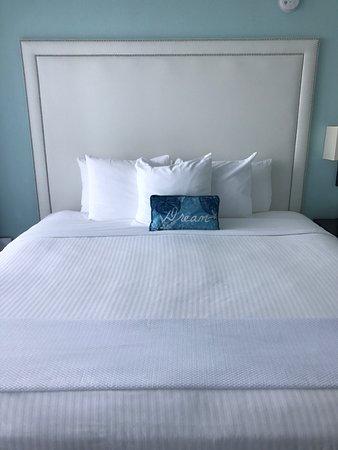 Bluegreen Daytona Seabreeze, Ascend Resort Collection Photo