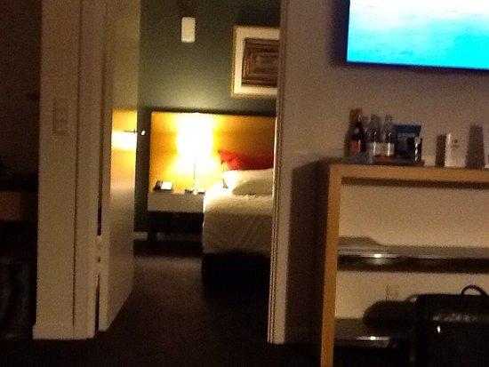 Adina Apartment Hotels CopenHagen: photo0.jpg