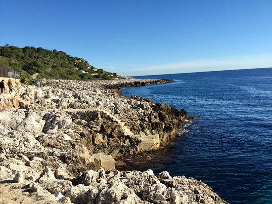 Saint Jean-Cap-Ferrat Hike: photo0.jpg
